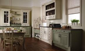 cornell painted wincombe kitchens