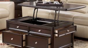 Coffee Tables With Lift Up Tops by Lowand Bhold Lift Coffee Table Black Round Coffee Table Acme