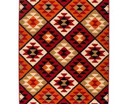 southwestern designs area rugs sold near me style rug designs southwestern