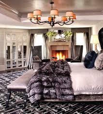 kardashian bedroom kris kardashian bedroom pic kris jenner bedroom designed by jeff