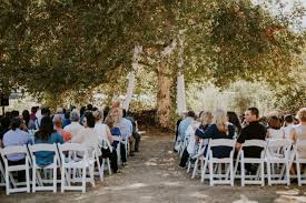 outdoor wedding venues in southern california wedding temeculag locations low cost venues southern california
