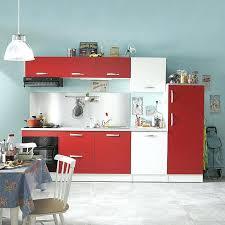 cuisines leroy merlin prix cuisine equipee cuisine equipee a petit prix cuisine