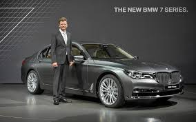2016 bmw 7 series press conference 12 1680x1050 wallpaper