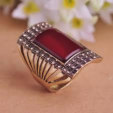 big vintage rings images Diamond rings designtoptrends special design rings itop rings jpeg