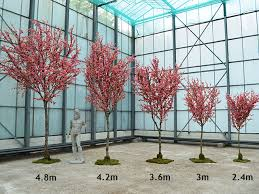 palmbrokers catalogue artificial trees for hire artificial