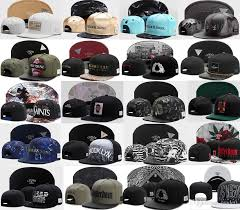 tha alumni clothing for sale hot sale snapback caps baseball diamond hats tha alumni snapback