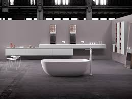 Solid Surface Bathtubs Temple Freestanding Solidsurface Bathtub Free Standing Baths