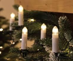 christmas candle window lights christmas lights decoration