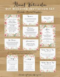 best 25 invitation set ideas on pinterest wedding invitation