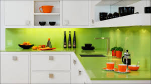 Green Apple Kitchen Accessories - kitchen green apple kitchen decor country apple decor apple
