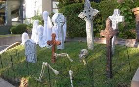 sacramento shows its halloween spirit the sacramento bee