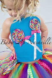 Lollipop Halloween Costume Girls Candyland Lollipop Costume 92 00 Etsy Sewing