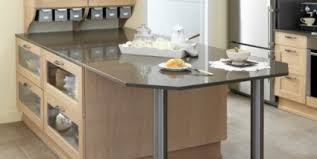 cuisine lapeyre ou ikea chaises haute de bar cuisine lapeyre ou ikea 8 table haute et se