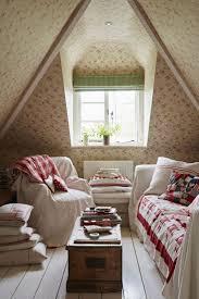 best 25 victorian farmhouse ideas on pinterest victorian house