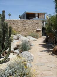 for sale in arizona modern desert home by renowned architect view