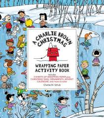 peanuts characters christmas win a christmas peanuts prize pack us ends 12 14