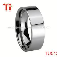 rings for men in pakistan fancy design wedding rings mens wedding rings