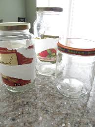 bathroom apothecary jar ideas bathroom bathroom apothecary jar ideas unique diy apothecary jars