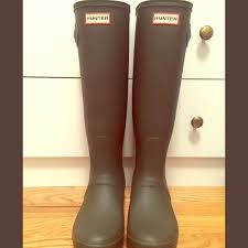 used womens boots size 9 100 best images on hunters