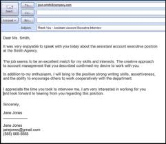 How To Type Up Resume Resume Follow Up Email Sample Resumes Free For 19 Inspiring How To