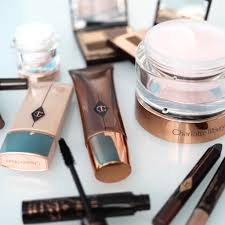 why charlotte tilbury is your makeup bag u0027s new bff kerrently by