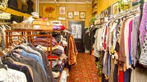 consignment shops nj once again consignment nj montville nj