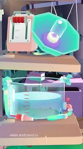 toca lab apk toca lab plants 1 0 for android