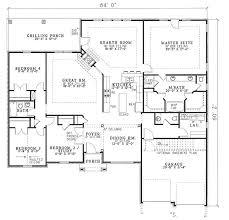 Morton Building Floor Plans 589 Best Morton Building Homes Images On Pinterest Pole Barns