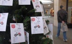 salvation army free gifts gift ideas
