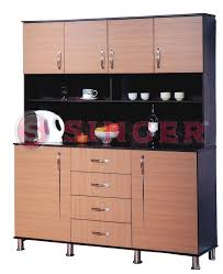 modern free standing kitchen units good portable kitchen cabinets 18 on home designing inspiration