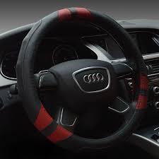 toyota corolla steering wheel cover china toyota corolla steering china toyota corolla steering