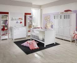 bilder babyzimmer babyzimmer schöne inspirationen bei westwing