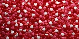 valentines day ideas for couples comely gift wrapping ideas valentines day gift