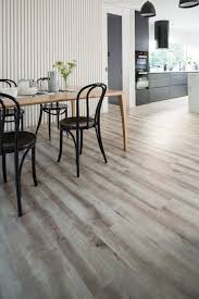 how to clean and care for luxury vinyl flooring choices flooring
