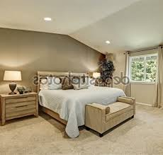 schlafzimmer braun beige modern uncategorized tolles schlafzimmer beige weiss modern design
