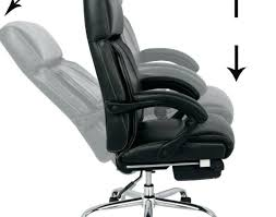 stool ergonomic desks and chairs most office best furniture