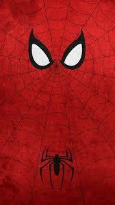 superheroes logos wallpaper