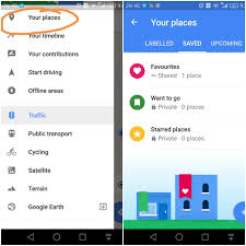 Google Maps Save Offline How To Harness Google Maps Tips And Tricks
