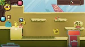 mini dash apk mini ini mo for android free at apk here store apkhere mobi