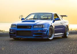nissan skyline r34 modified 65 nissan skyline hd wallpapers backgrounds wallpaper abyss