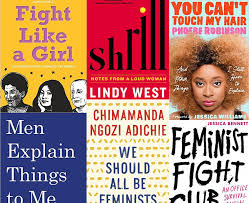 hairstyle books for women who run the world 7 books for women s equality day booktrib