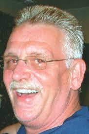 The Blind Pig Greenwood Indiana George Kyle Obituary Greenwood Indiana Legacy Com