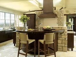 Log Home Kitchens Log Cabin Kitchen Decor Designing Dazzling Log Cabin Kitchens