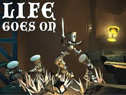life goes on wallpapers life goes on pc ps4 u2013 review u2013 shane the gamer
