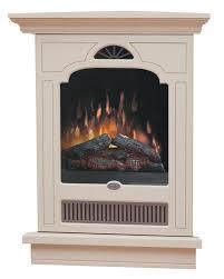 electric fireplace edmonton abwfct com
