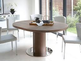 modern round kitchen table and chairs 100 dining room table and chairs set amazon com modern