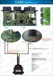 cas 4 wiring diagram cas 4 wiring diagram wiring diagrams free