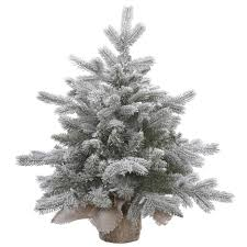 small artificial christmas trees decoration ideas extraordinary picture of accessories for