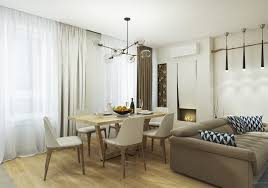 small dining room designs which apply with modern and minimalist