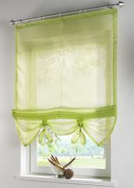 Short Curtains For Living Room by Curtain Length Living Room Decorate The House With Beautiful